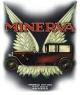 logo Restaurant Minerva