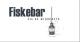 logo Fiskebar