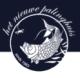 logo Het nieuwe palinghuis